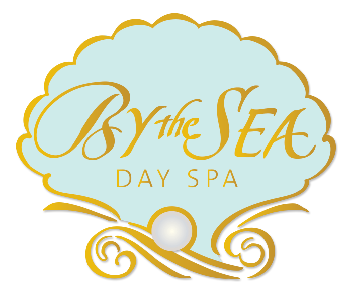 By-The-Sea-Logo
