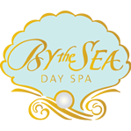 by-the-sea-day-spa-logo