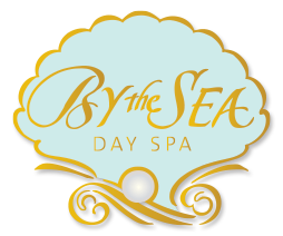 By The Sea Day Spa - Voted Best Day Spa in CT