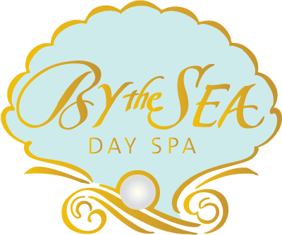 Best Day Spa in CT By the Sea